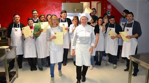 team building cucina teambuilding in cucina