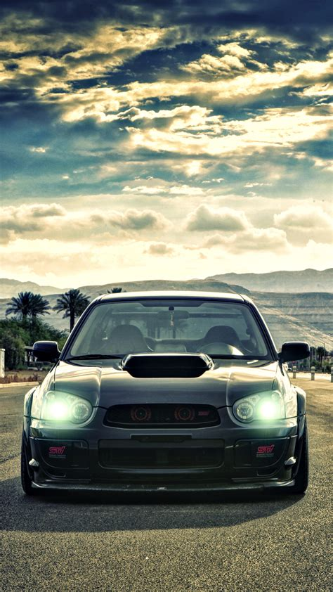 subaru galaxy wallpaper subaru sti galaxy s6 wallpaper 1440x2560