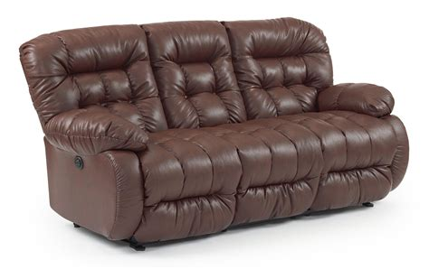 Best Power Reclining Sofa Power Space Saver Reclining Sofa By Best Home Furnishings Wolf And Gardiner Wolf Furniture