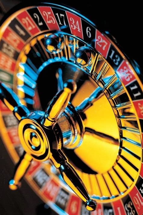 roulette wheel tattoo designs the of clockwork might apply to familiar objects