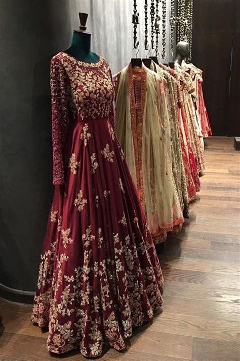 design clothes online india the 25 best indian dresses ideas on pinterest indian