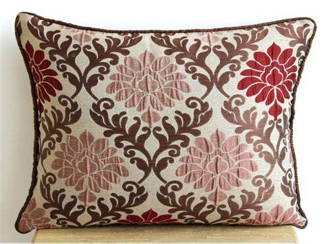 sofa with decorative pillows decorative pillows for sofa throw pillows for sofa