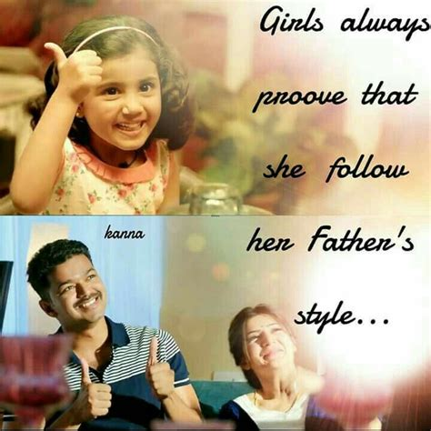 girls inspiration images with quotes in tamil movie download 51 best images about tamil movie quotes on pinterest