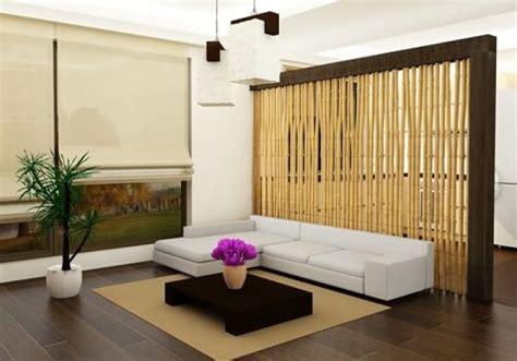 room partition designs modern room partition designs