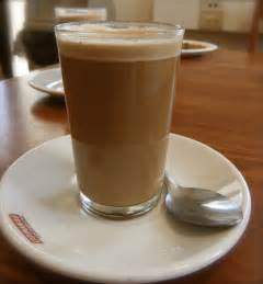 cafe con leche i ve got some spaining to do