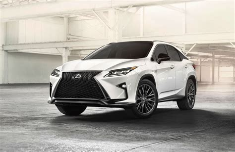 lexus suv 2016 2016 lexus nx suv oil change interval cnynewcars com