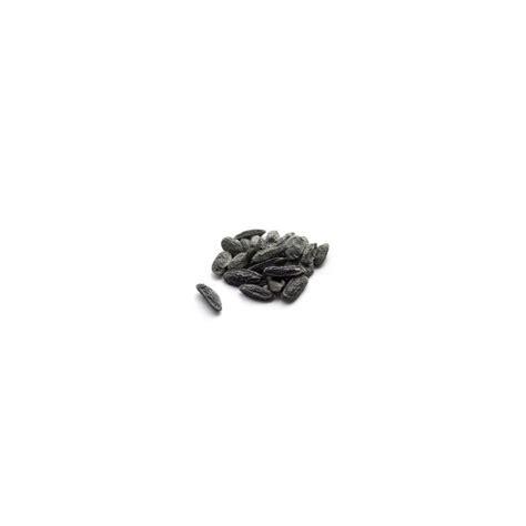 Pot 100gr f 232 ves de tonka en pot de 100gr