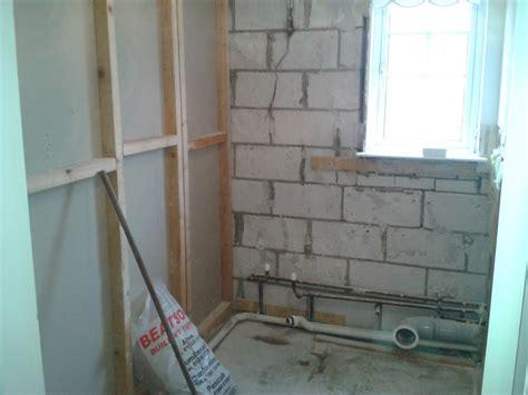 Mcdermott Plumbing by Mcdermott Property Care 100 Feedback Carpenter Joiner