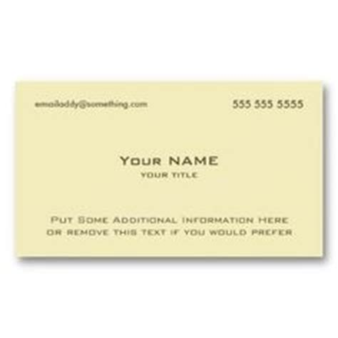 paul allen business card template 1000 images about bateman business cards on