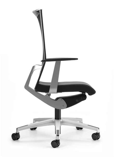 sedia x ufficio sedie x ufficio sedia ufficio venere with sedie x