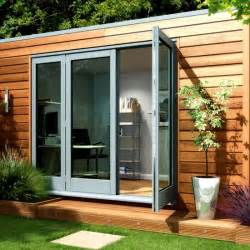 Sheds And Summerhouses Modern Cube From Decorated Shed How To Buy Sheds And