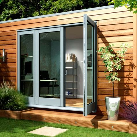 modern cube from decorated shed how to buy sheds and