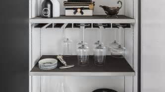 interior solutions kitchens kitchens interior solutions siematic