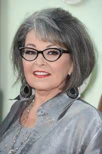 hair styles for 65 s best hairstyles for overweight women with glasses 2017 hairstyles for chubby faces