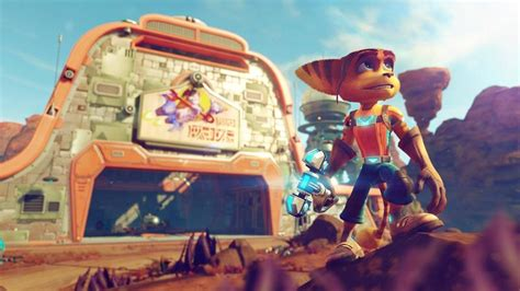 Ps4 Ratchet Clank Big Planet 3 Drive Club Pack R3 best ps4 in 2017 pc advisor