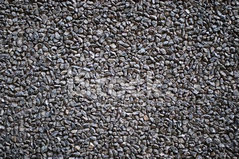 texture ghiaia ghiaia texture 28 images pebbles stones gravel texture