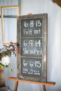 used rustic wedding decorations for sale 25 best ideas about country wedding decorations on