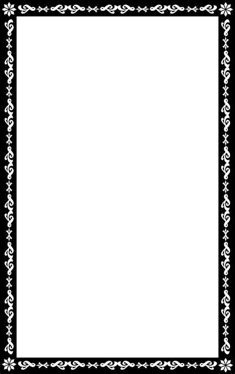 template undangan hitam putih bingkai undangan tahlil hitam putih www pixshark com