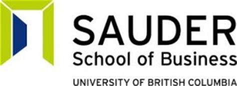Sauder Mba How To Apply access ubc business student expertise for your community