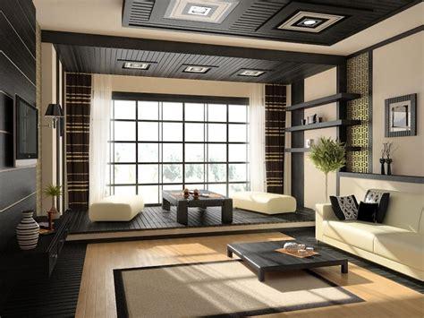 Ambiance Deco Salon by Id 233 E D 233 Co Salon Ambiance Zen En 42 Photos Sublimes