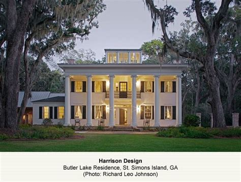 13 tezcuco plantation image by greg english 373 best great style homes images on pinterest exterior