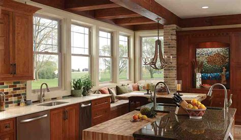 kitchen window design ideas pass through kitchen window images