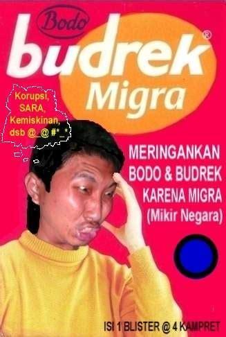 fb status gokil baru terbaru 2015 the knownledge