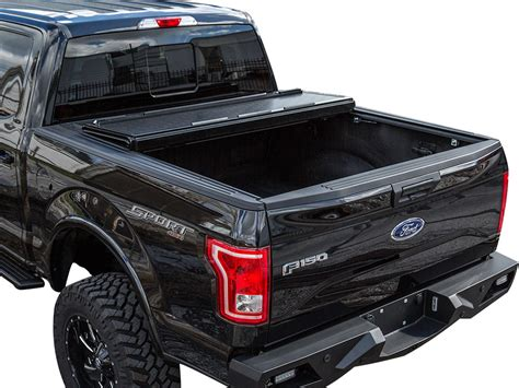 gator truck bed covers 6610126 gator fx3 tonneau cover