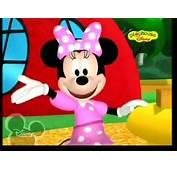 Clubul Lui Mickey Mouse  Introducere In Limba Romana