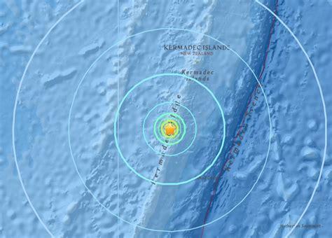 earthquake december 2017 spring s 8 12 17 3 quakes micronesia m6 5 m6 4 new