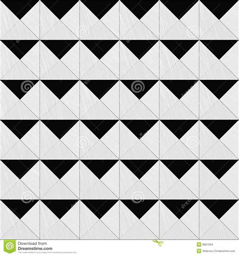 triangle pattern grey grey triangle pattern stock illustration illustration of
