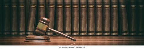 lawyer images stock  vectors shutterstock