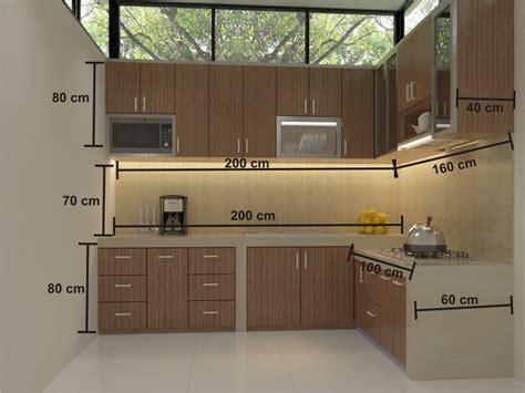 Berapa Kompor Tanam menghitung perkiraan berapa harga kitchen set dapur minimalis palopo jual kitchen set murah