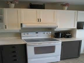 Two Tone Cabinets In Kitchen Kitchen Modern Two Tone Kitchen Cabinets Two Tone Kitchen Cabinets Painted Kitchen Cabinets