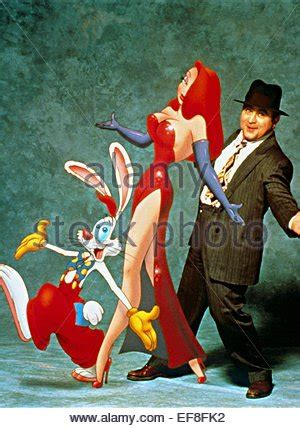Roger Rabbit Images Free