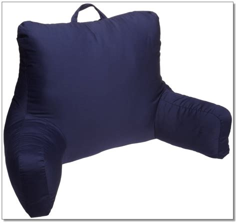 Armchair Pillow For Bed by Chair Pillow For Bed Roole
