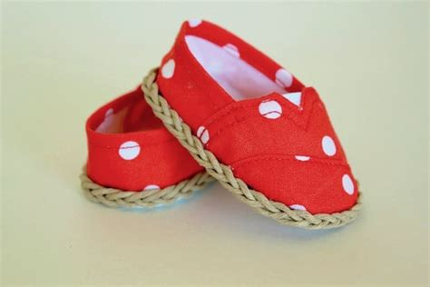 how to make american doll shoes how to make american doll shoes www imgkid