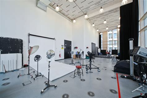 layout of a photography studio home photography studio designs joy studio design