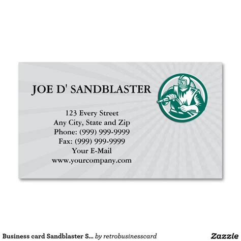 77 best business card templates images on pinterest
