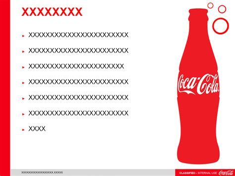 Coca Cola Pepsi And Templates Pictures To Pin On Pinterest Coca Cola Template