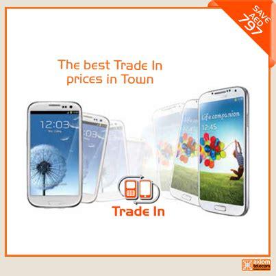 Hp Samsung S3 Jumbo samsung galaxy s4 deal at axiom