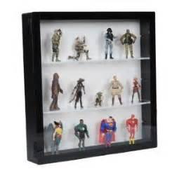 action figure display cabinet 11 best action figure displays images on pinterest