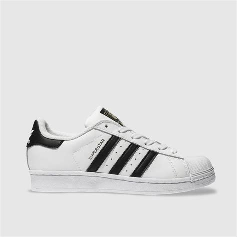 black and white patterned adidas trainers adidas stan smith black and white womens packaging news
