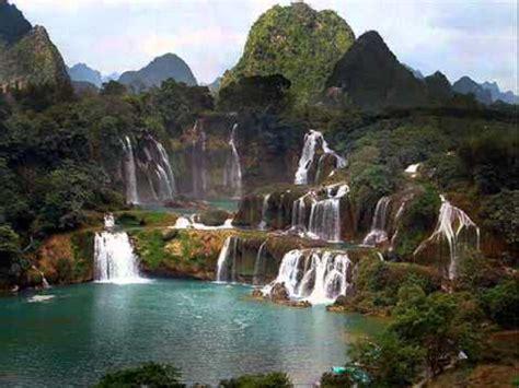 fotos de paisajes preciosos paisajes preciosos youtube