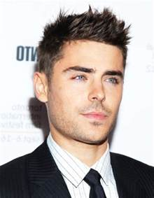 thin spiked hair 11 hairstyles for men with thin hair men health india