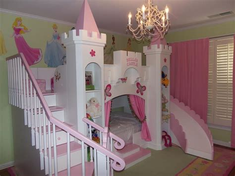 Castle Bed For by Castle Beds For Carolina Dreams Custom Designs