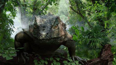 The Crocodile 2 jumanji crocodile www pixshark images galleries