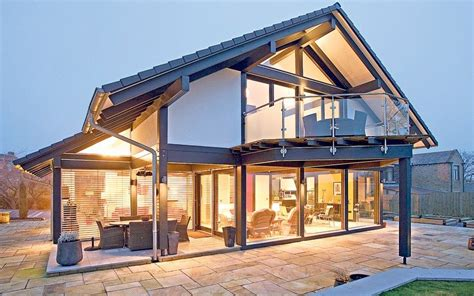 eco friendly house the best eco friendly homes eco friendly