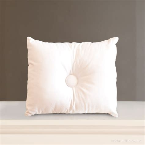 white bedding with accent pillows bebe pique lg decorative pillow white