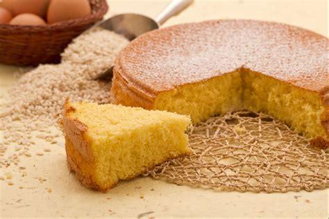 cucina torte disegno 187 cucina giallo zafferano torte ispirazioni